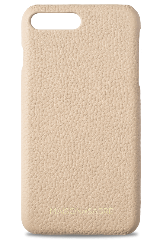 Personalized Leather Accessories | Make your Mark | MAISON