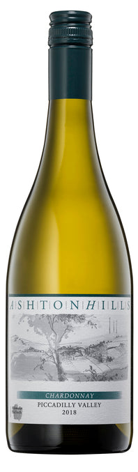 ASHTON HILLS PICCADILLY VALLEY CHARDONNAY