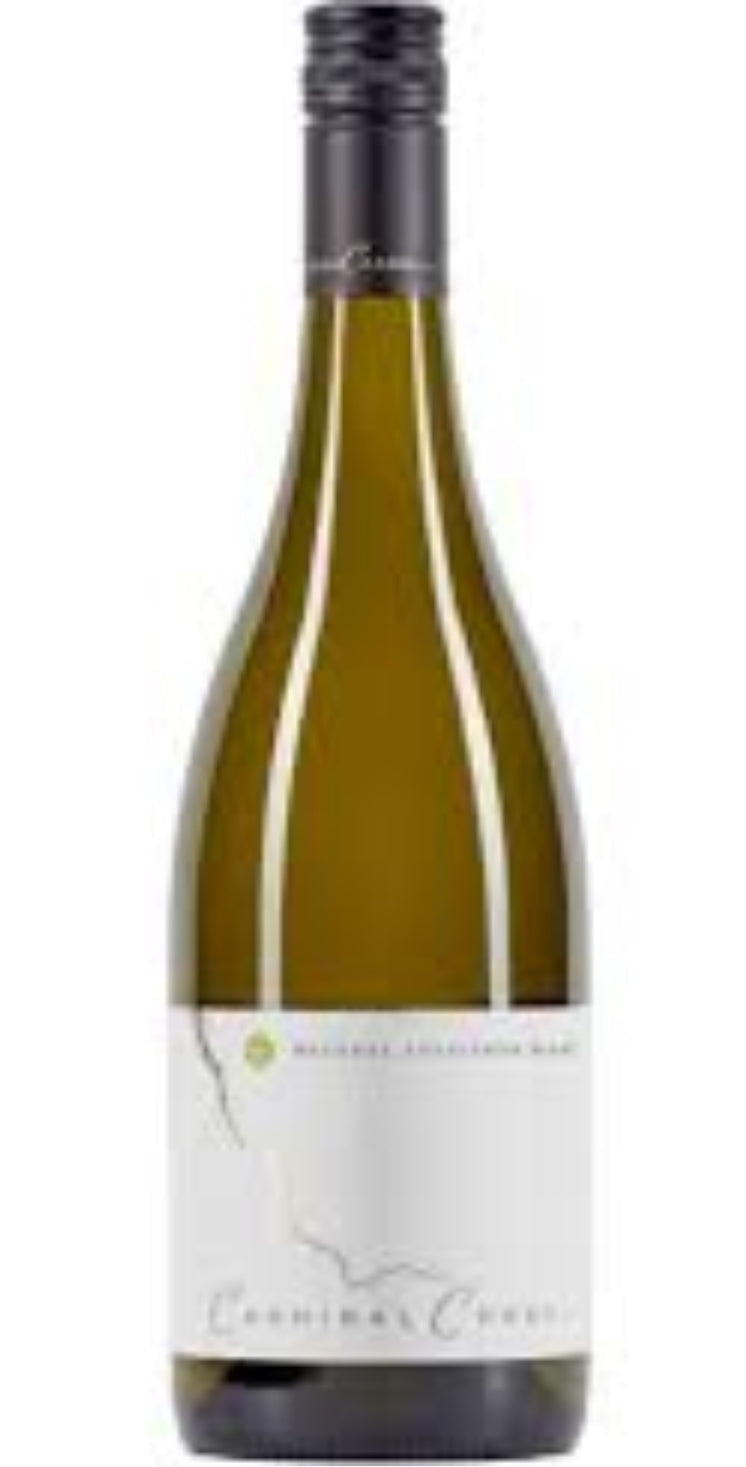 CANNIBAL CREEK CHARDONNAY