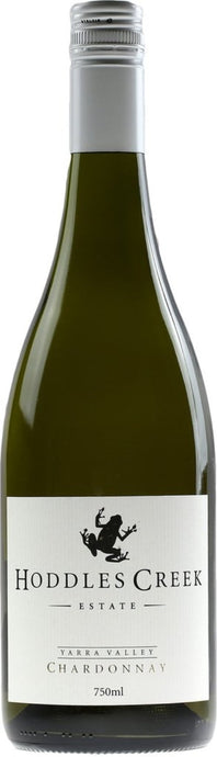 HODDLES CREEK CHARDONNAY