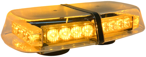 "Beacon - 12"" Light Bar - NSB-BAR012"