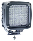 "5"" Square Flood Beam CREE LED Light - N2745F"