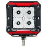 "3"" Cube Extreme Series Spot Beam OSRAM LED Light - N1212SX"
