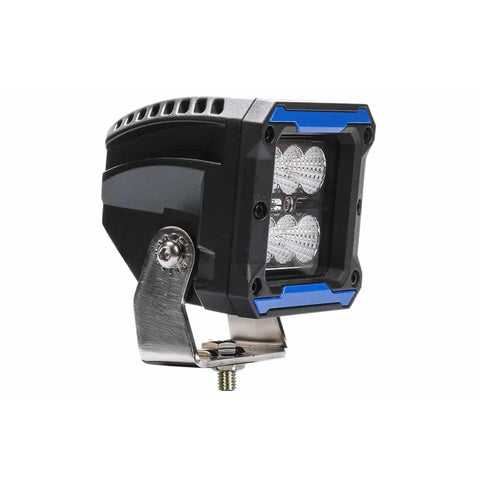 "3"" High Powered Cube Flood Beam - N1230F"