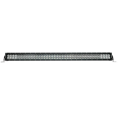 "40"" Rider Series Double Row CREE LED Light Bar - N2240"