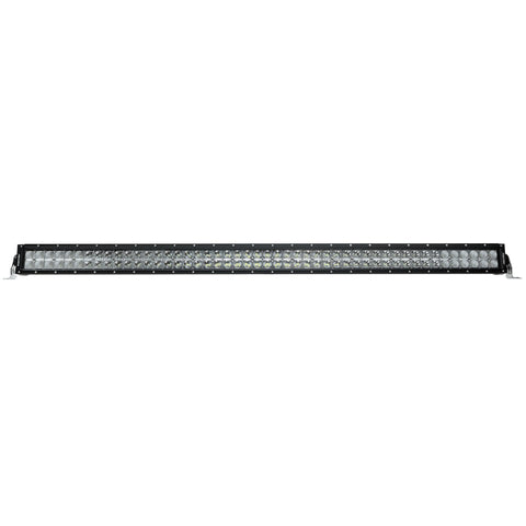 "50"" Rider Series Double Row CREE LED Light Bar - N2288"