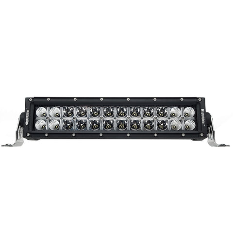 "12"" Rider Series Double Row CREE LED Light Bar - N272"