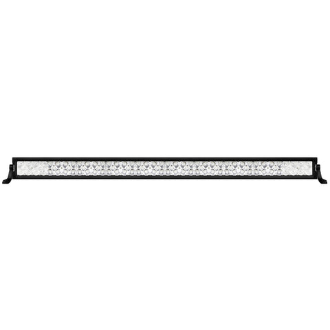 "50"" Extreme Series Triple Row OSRAM LED Light Bar - N3R50"