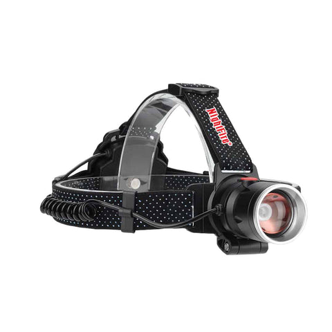 NightFire 800Z Headlamp - NFH800Z