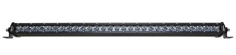 "31.5"" Extreme Series Single Row CREE LED Light Bar - NLP315"
