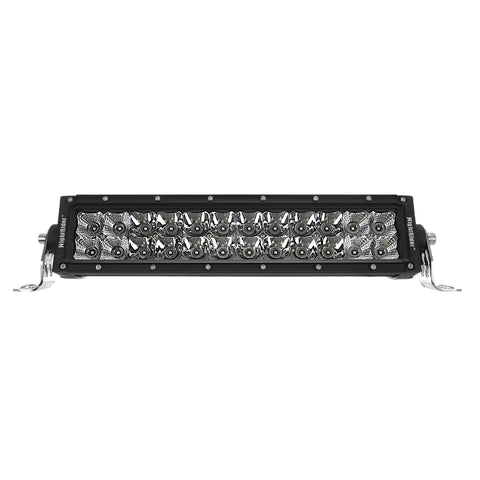 "12"" Extreme Series Double Row OSRAM LED Light Bar - NXS12"