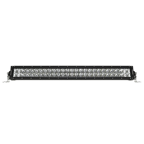 "28"" Extreme Series Double Row OSRAM LED Light Bar - NXS28"