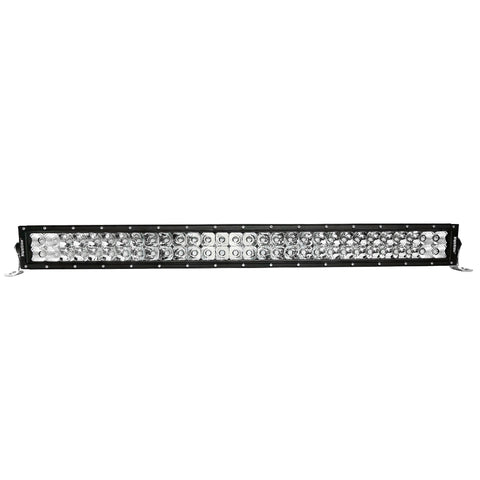"30"" Extreme Series Double Row OSRAM LED Light Bar - NXS30"