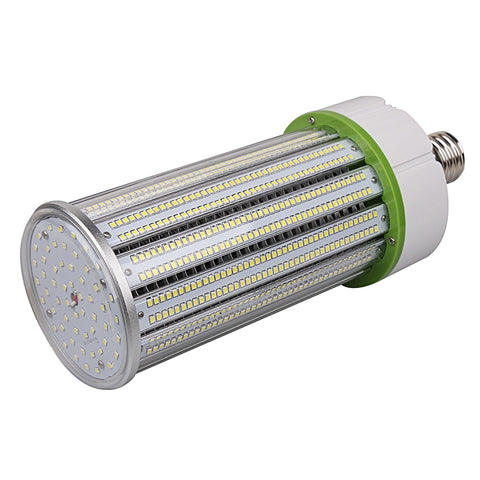 60W LED Corn Light