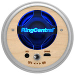 QTY 9 RingCentral Jar Speaker (Bluetooth)