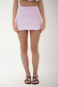 keep under wraps skirt