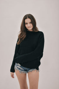 cold hands sweater