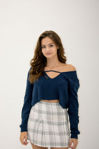 samantha jumper