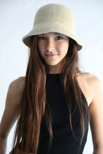 beach dont kill my vibe cloche hat