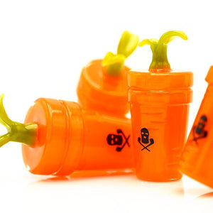 14-Carrot Trap Cup
