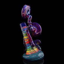 Kevin Murray 2011 Bubbler