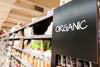 Are Organic Foods Worth the Hype (and Extra Cost)?