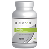 Aceva DHEA 10mg Bottle