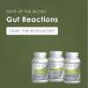 Gut Reactions