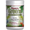 Aceva Absolute Greens Bottle