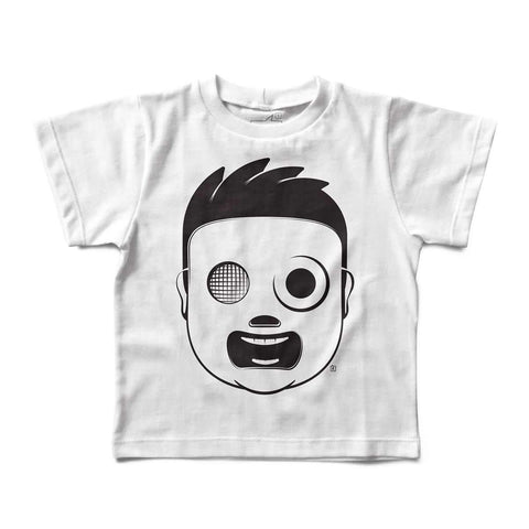 Baby Slipknot Kids T-Shirt