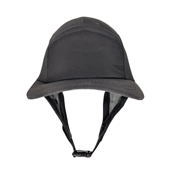 Surf Hat - Black