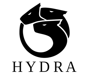 The Hydra Bottle