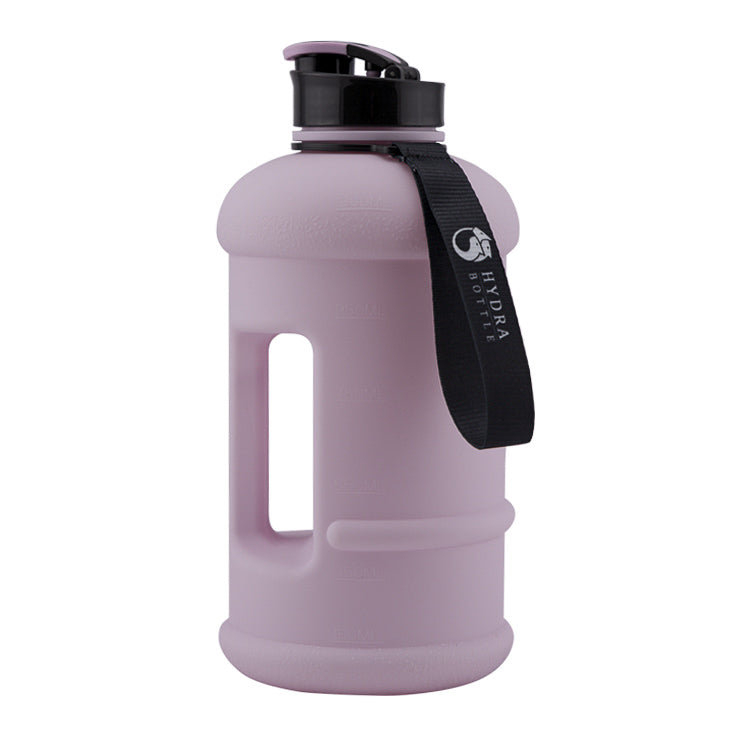 Baby Lavender | 1.3L Bottle | The Mini Hydra Bottle