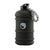 Eclipse Edition | 2.2L Big Bottle | The Hydra Bottle
