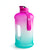 Fairy Floss | 2.2L Big Bottle | The Hydra Bottle