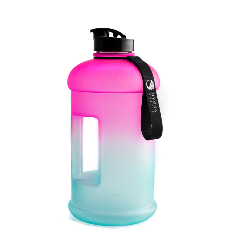 Lollipop - 2.2L Bottle | Hydra Bottle