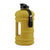 Mustard | 2.2L Big Bottle | The Hydra Bottle