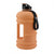 Peach | 2.2L Big Bottle | The Hydra Bottle