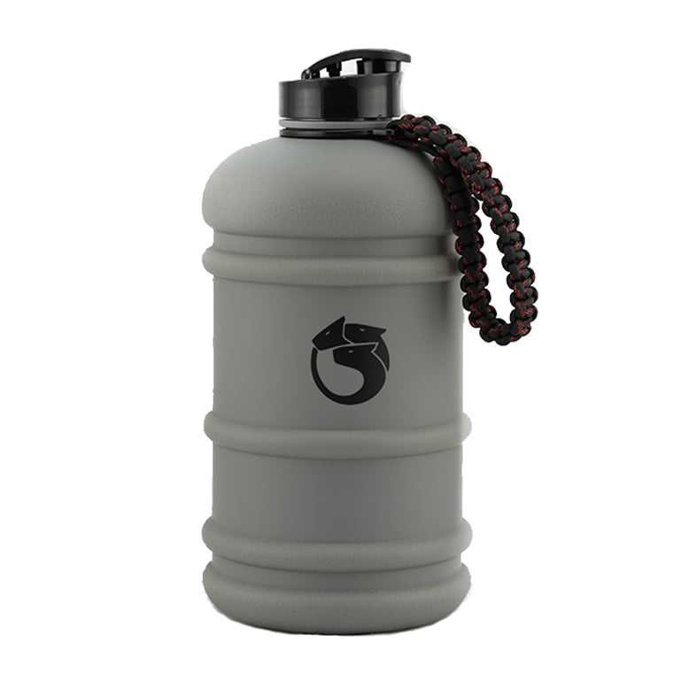 Recon Edition | 2.2L Big Bottle | The Hydra Bottle