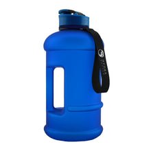 Matte Blue | 1.3L Bottle | The Mini Hydra Bottle