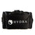 Hydra Duffle Bag | Multi Compartment Travel & Gym Bag | Hydra