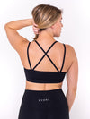Evolve Bra - Black