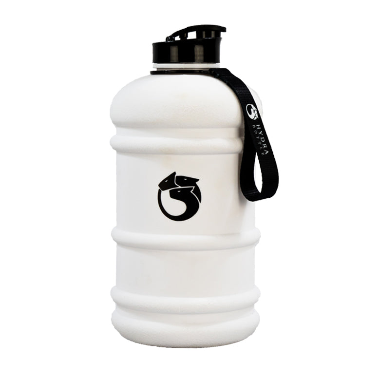 Blizzard Edition | 2.2L Big Bottle | The Hydra Bottle