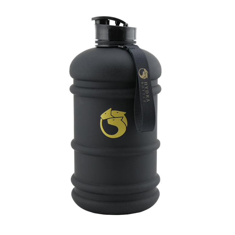 Champion's Edition | 2.2L Big Bottle | The Hydra Bottle