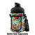 Cheat Day | 2.2L Hydra Bottle Sleeve | Neoprene Bottle Sleeve