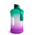 Grape Jelly | 2.2L Big Bottle | The Hydra Bottle