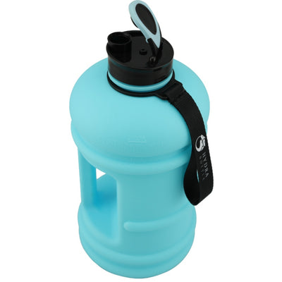 Hydra Blue 2L Big Water Bottle