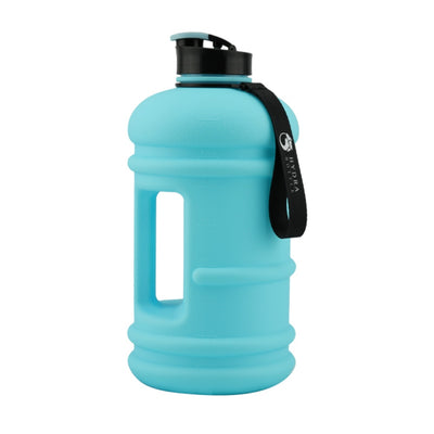Hydra Blue 2.2L Big Bottle