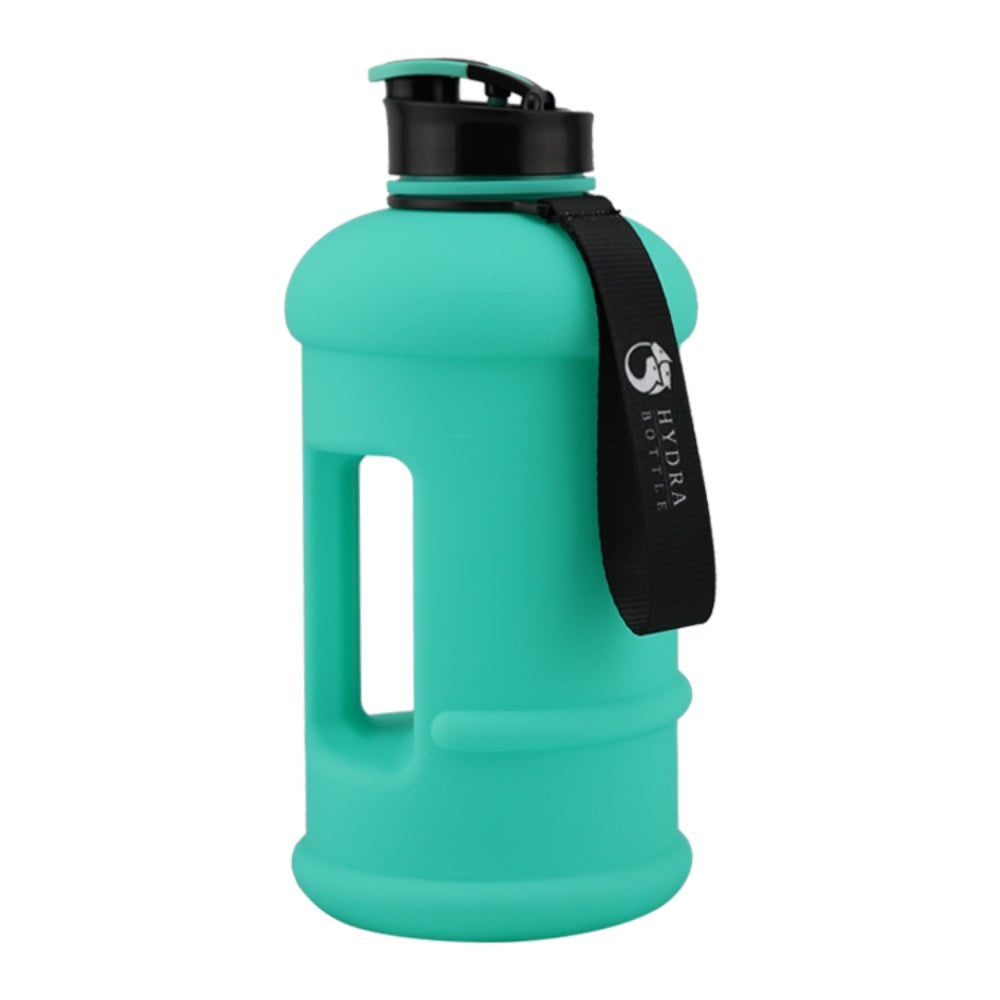 Mint | 1.3L Bottle | The Mini Hydra Bottle