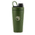 Olive Green | 550ml Thermal Bottle | Hydra
